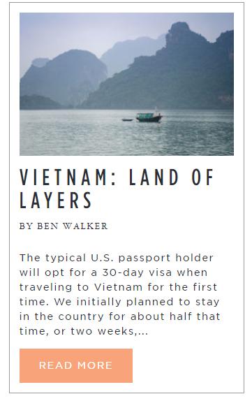 Wayward-Vietnam.PNG