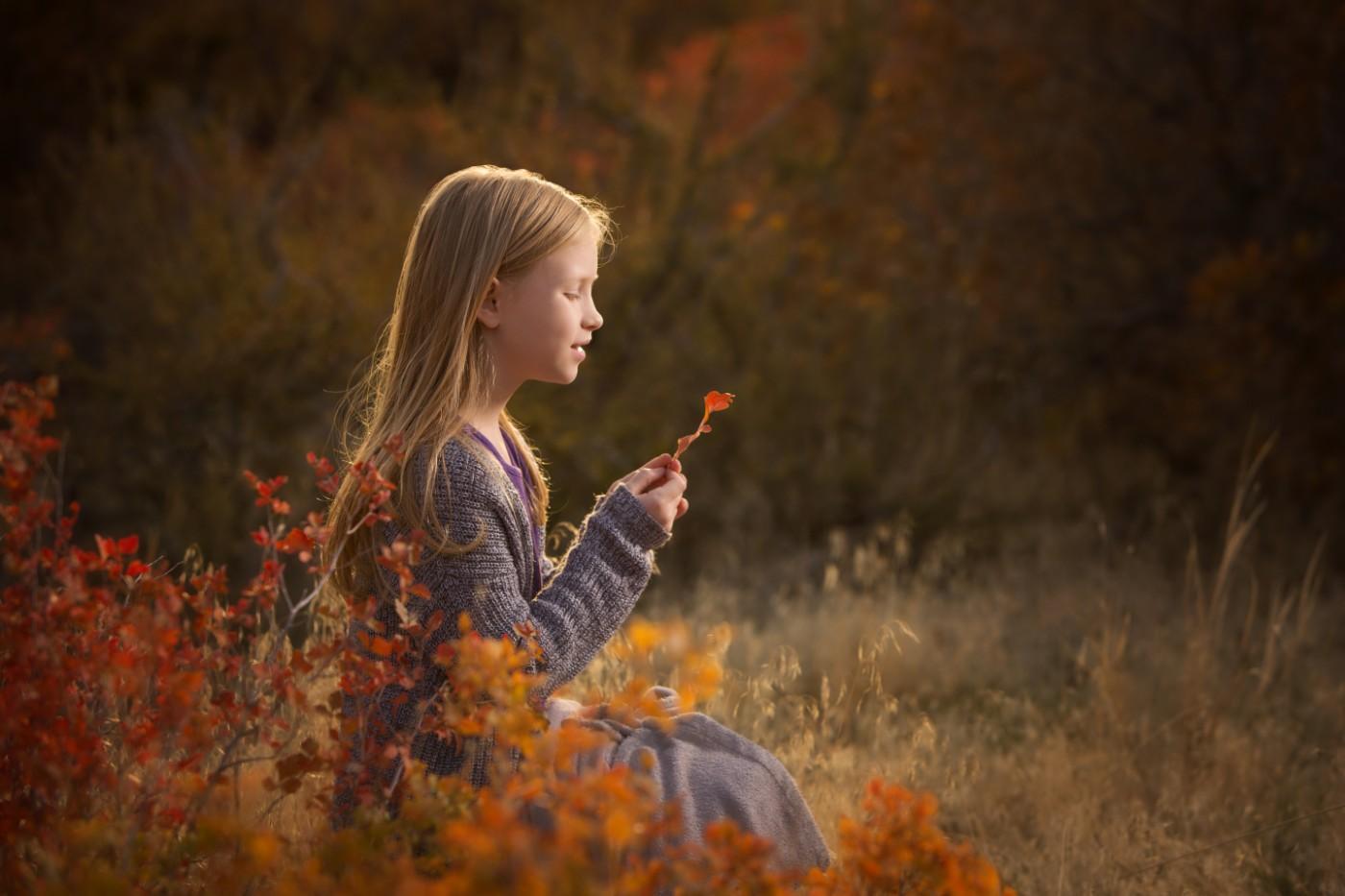 Autumn_14.jpg