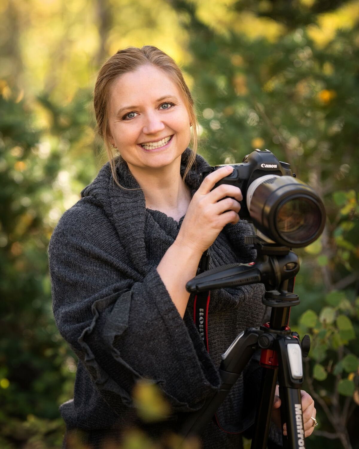 Kris Doman - Certified Professional Photographer, Master Photographer, Photographic Craftsman:Best known for my whimsical and charming children's portraiture, I have twenty years of photographic experience. My signature style combines technical mastery and emotional moments.