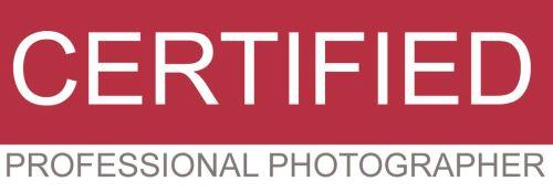 CPP-Logo-flat.jpg