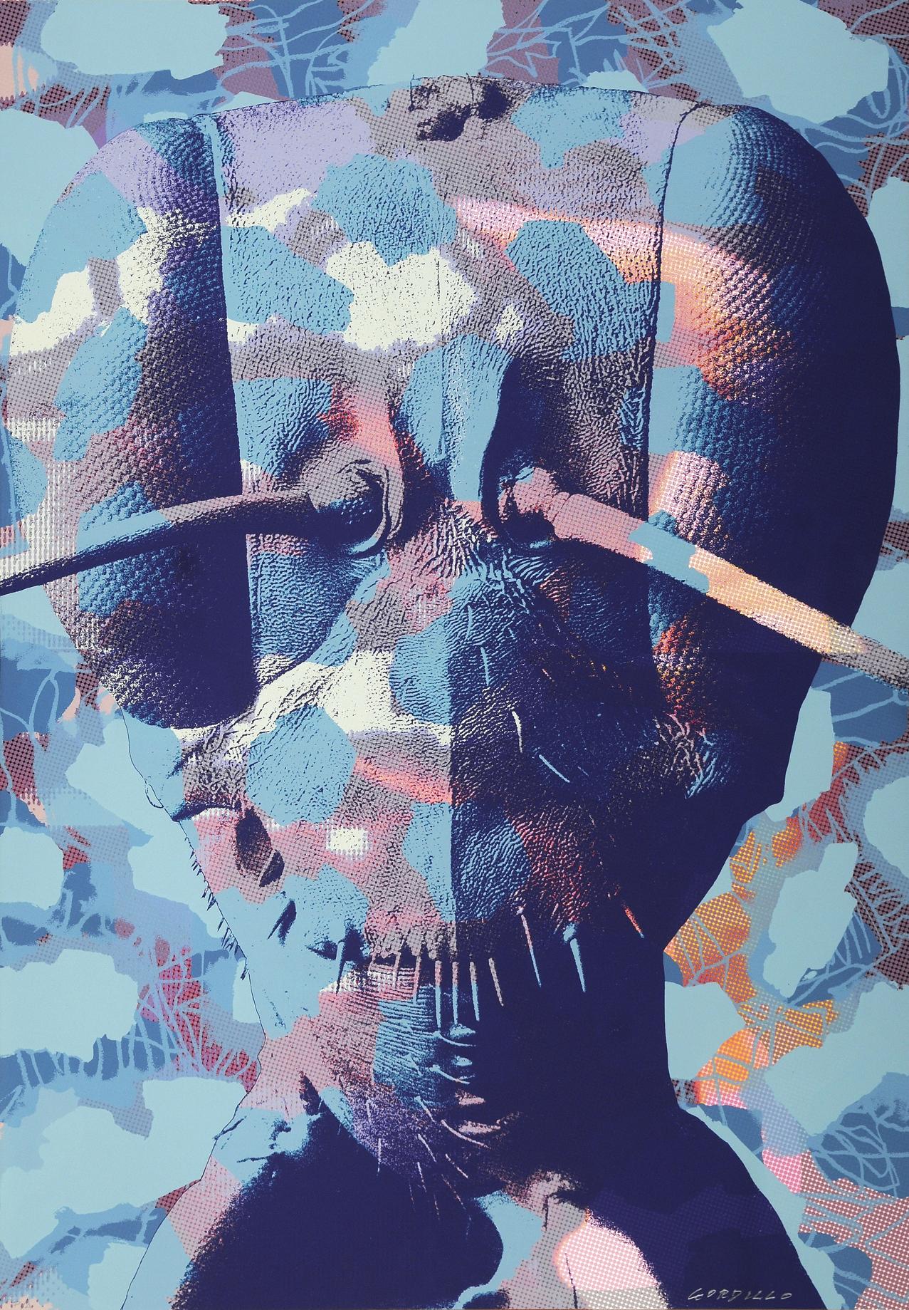 Mi querida hormiga,  2008