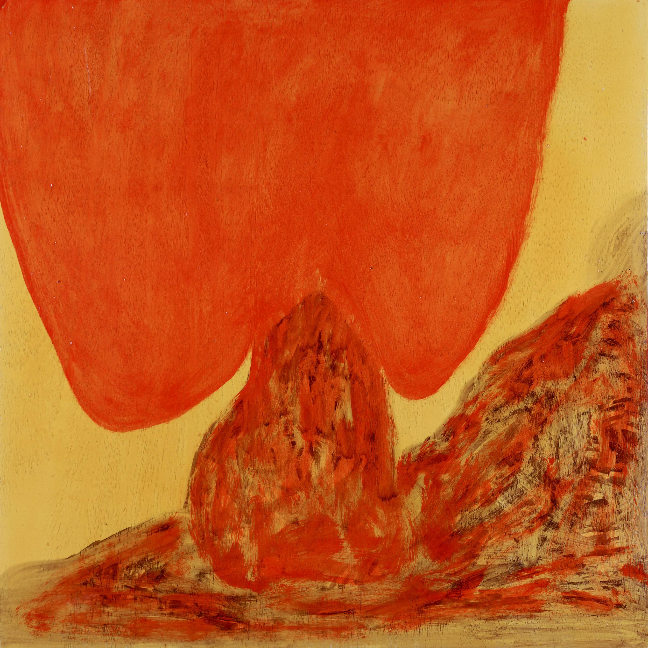 Follente Bemil V, 2003