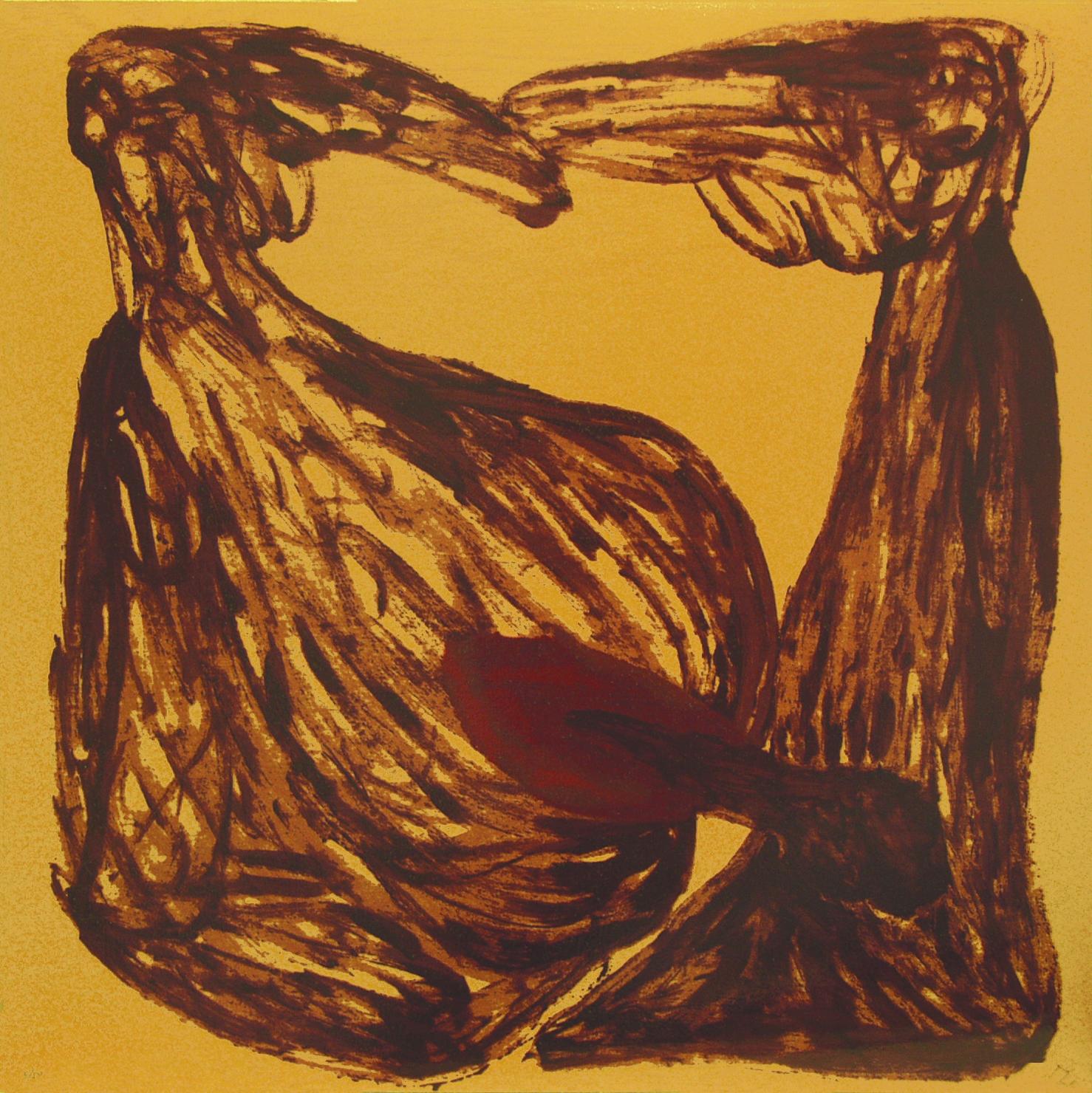 Follente Bemil I,  2003