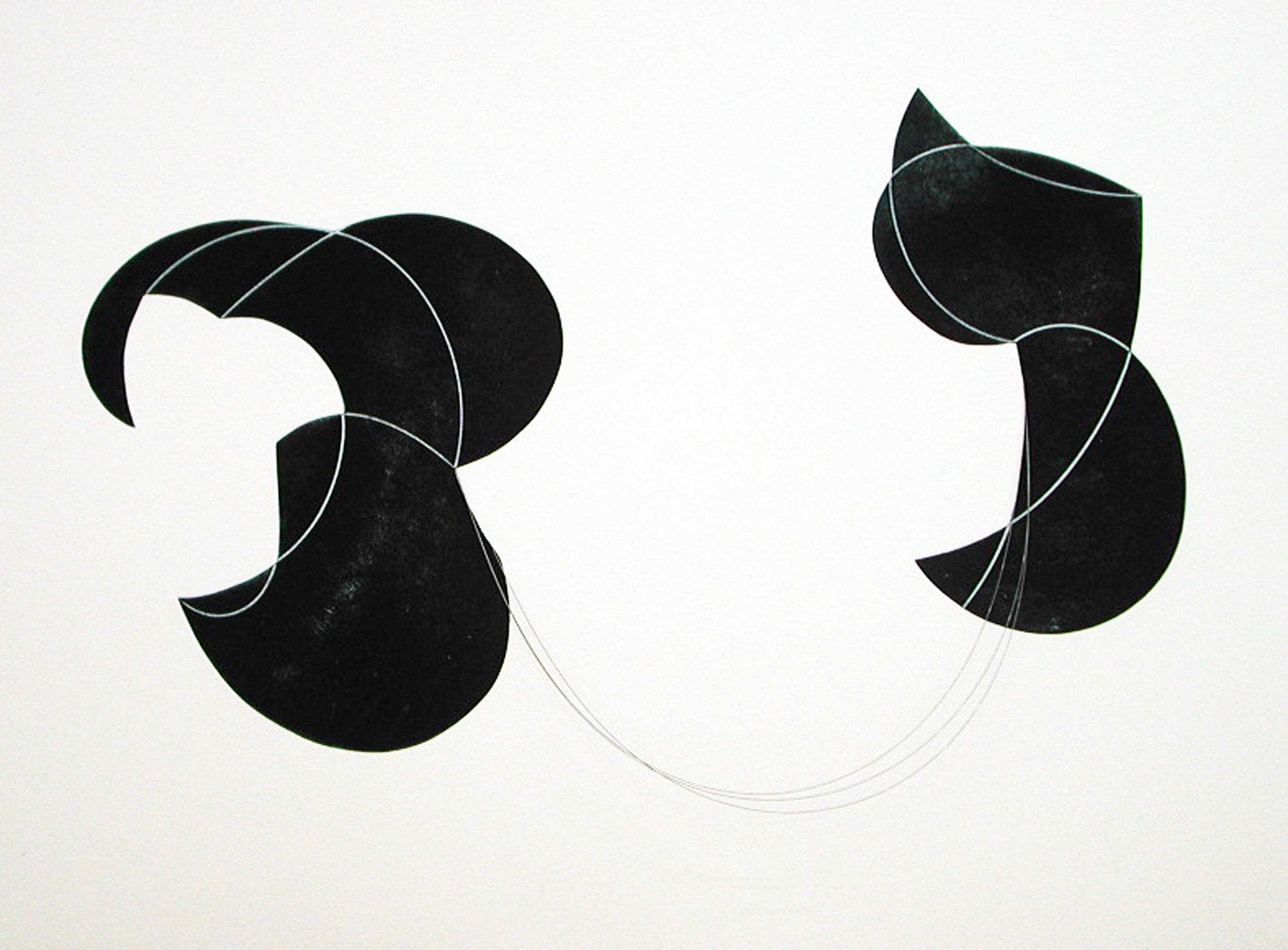 Umbilical, 2004