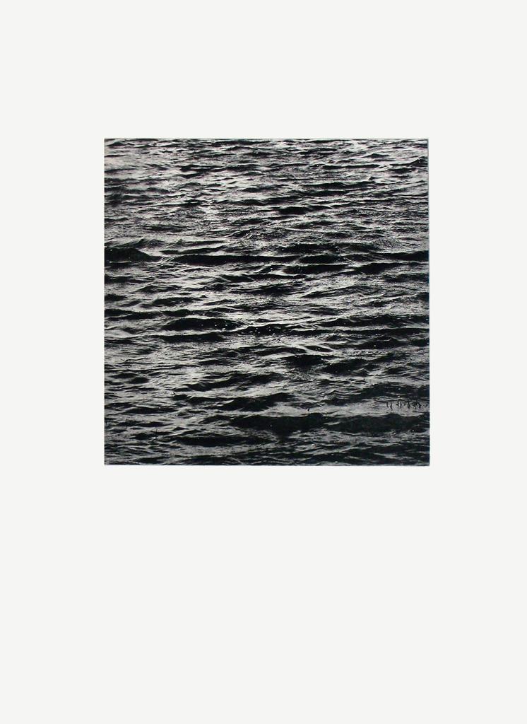 Aguas Profundas,  2000