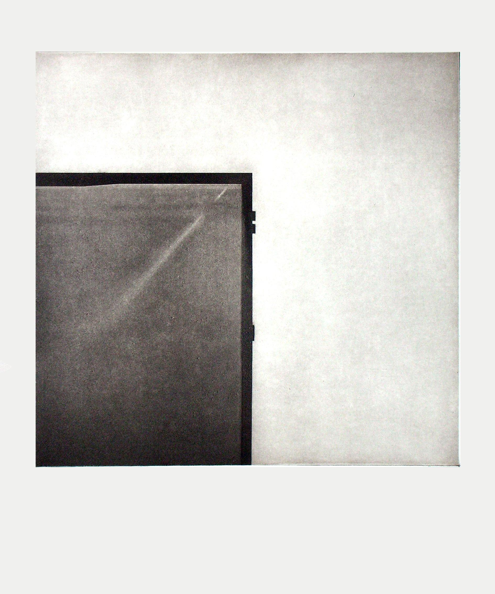 Nombres propios (Elisa),  2007
