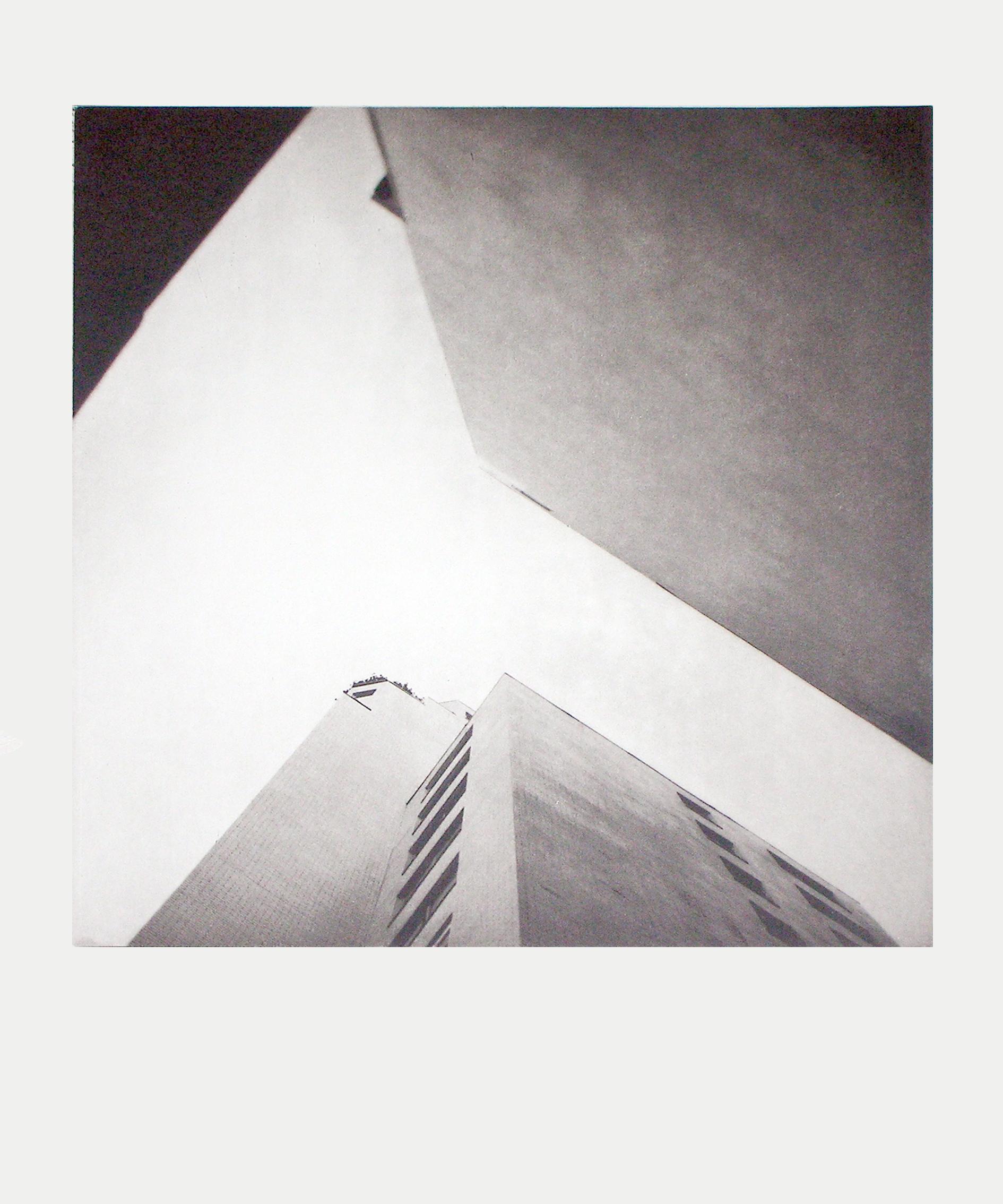 Nombres propios (Malena),  2007
