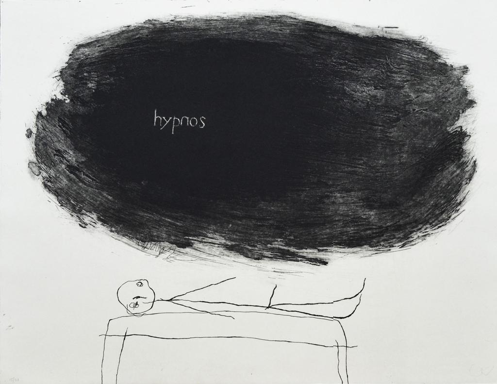 Hypnos,  2006