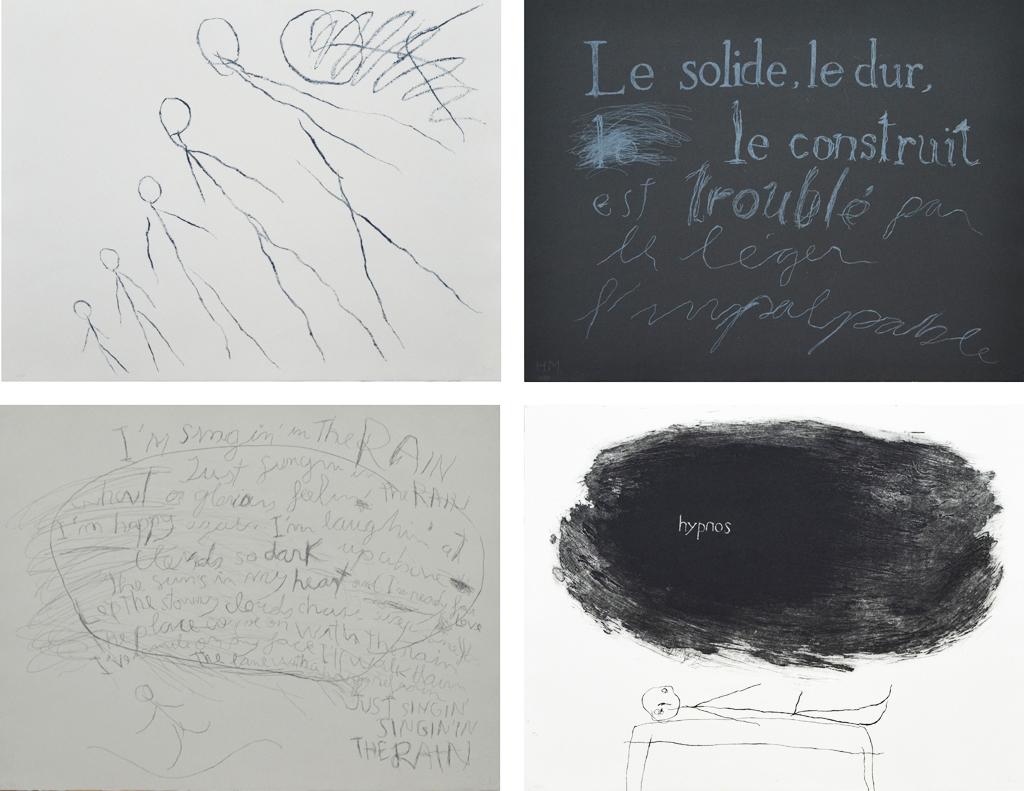 Les Veus,  2006