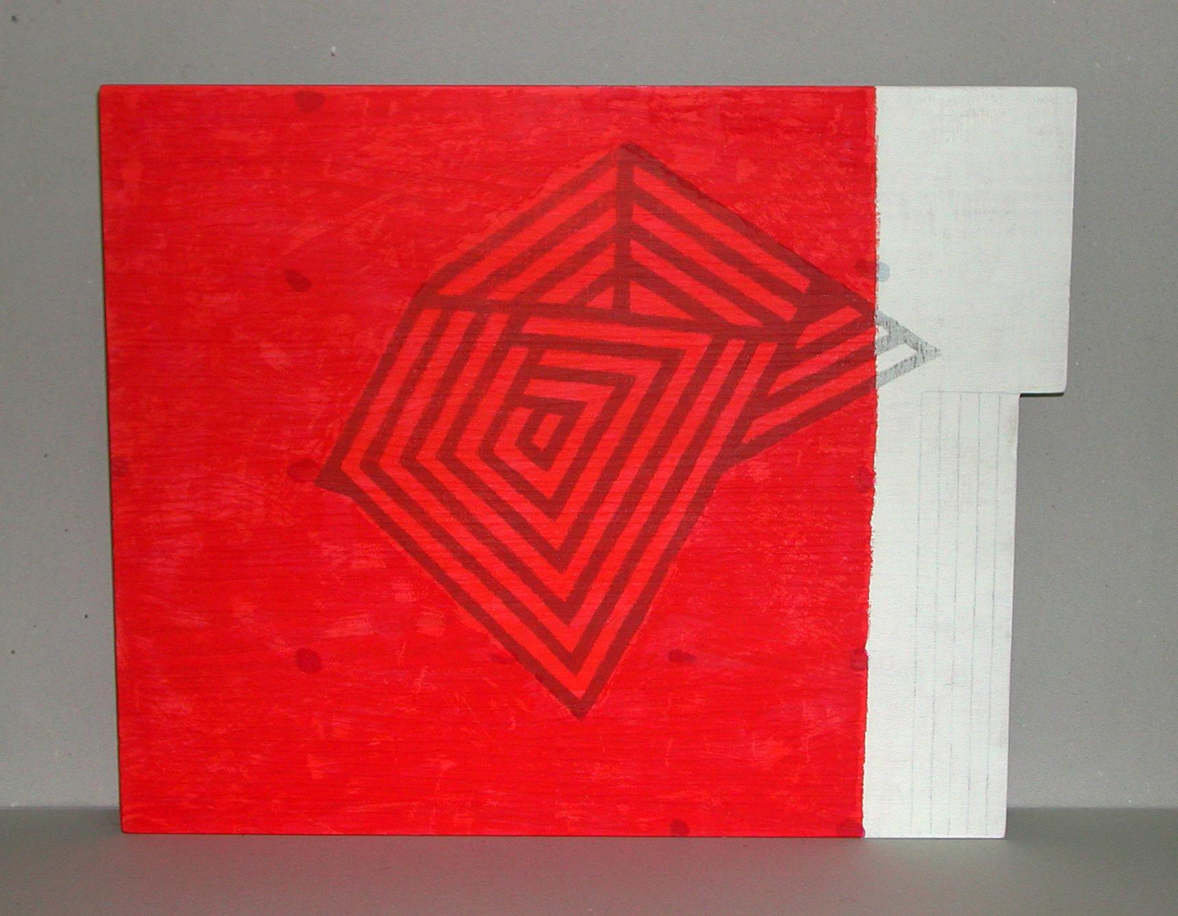 Estrella, 2001