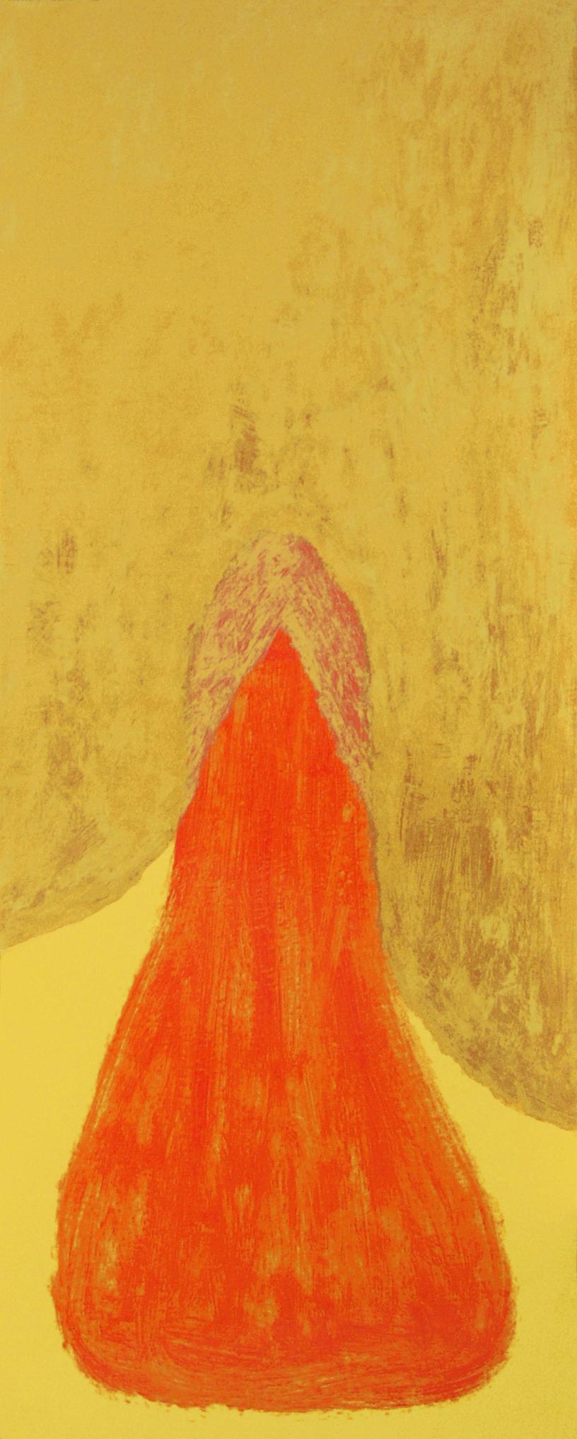 Follente Bemil IX,  2004