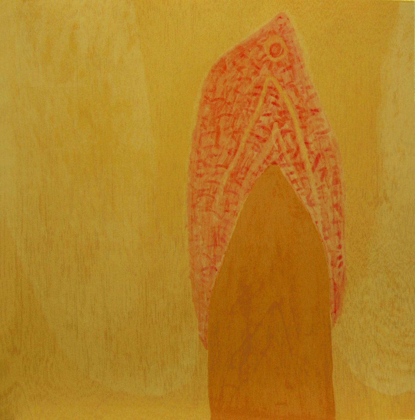 Follente Bemil II, 2003
