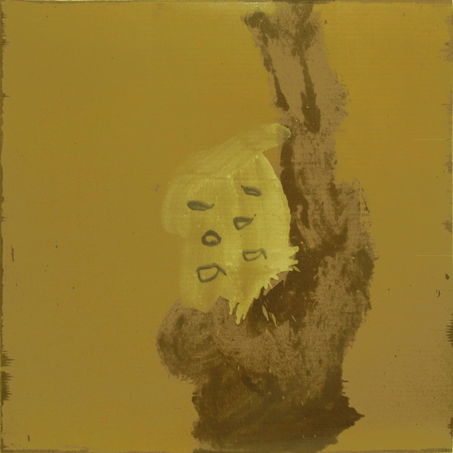 Follas de sempre V, 2003