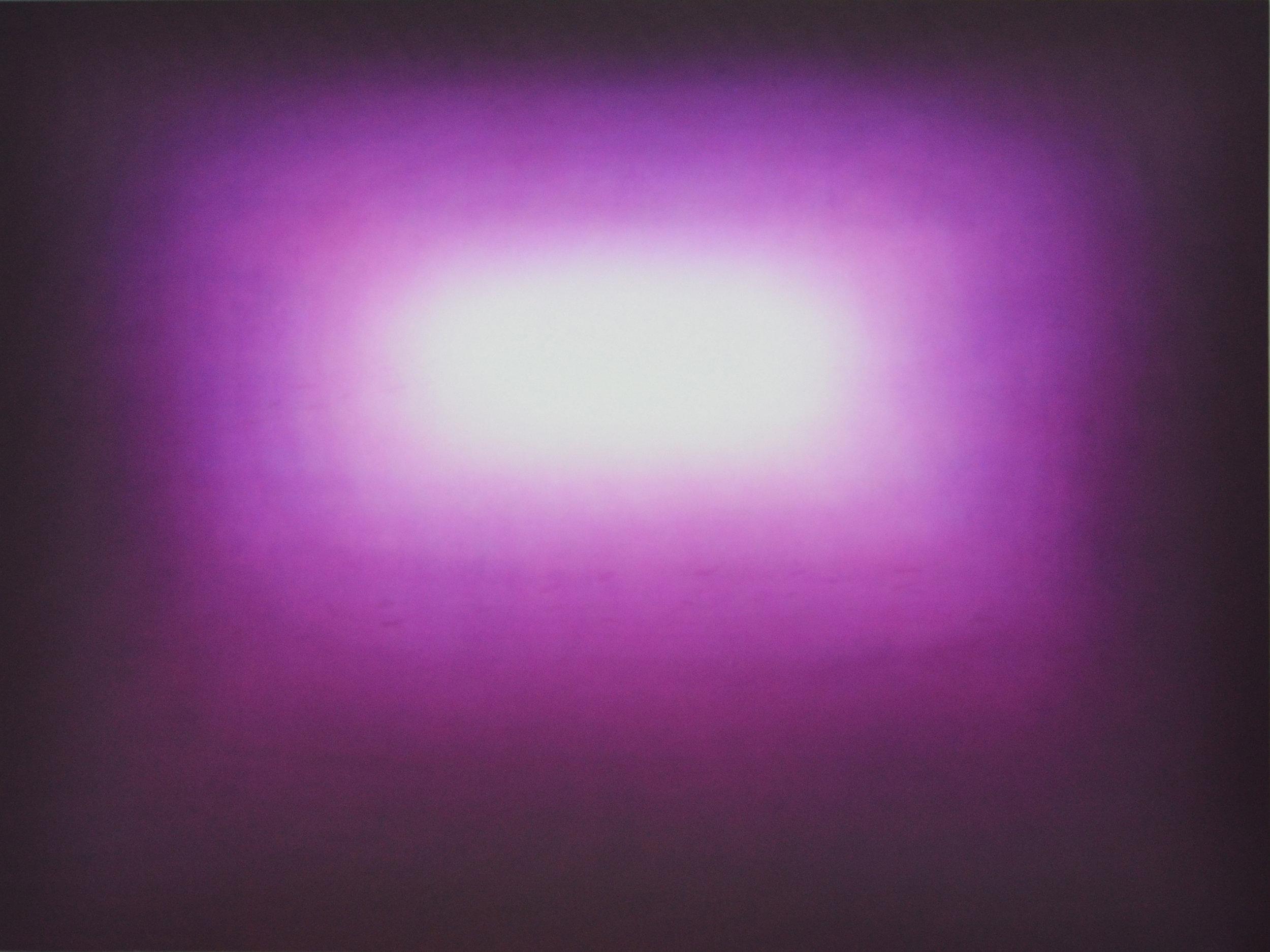 E2012-13_0206.JPG
