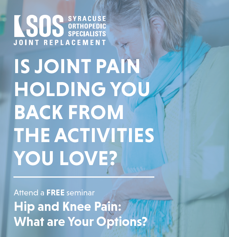 hip and knee pain what are your options.png