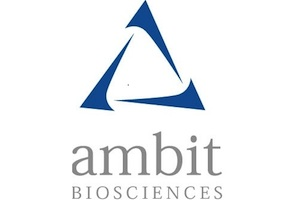 Ambit-Biosciences-Corporation-logo.jpg