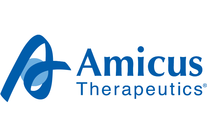 amicus_large-1-.png