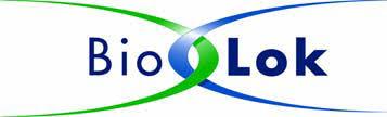 biolok international.jpg