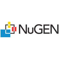 nugen.png