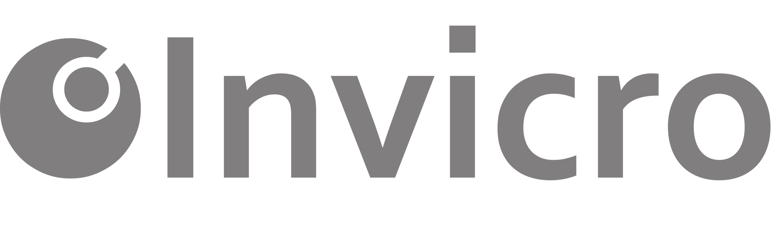 New_invicro_Logo_Grey_Transparent-1.png