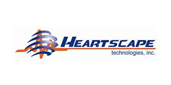 heartscape.jpg