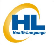 health language inc.jpg
