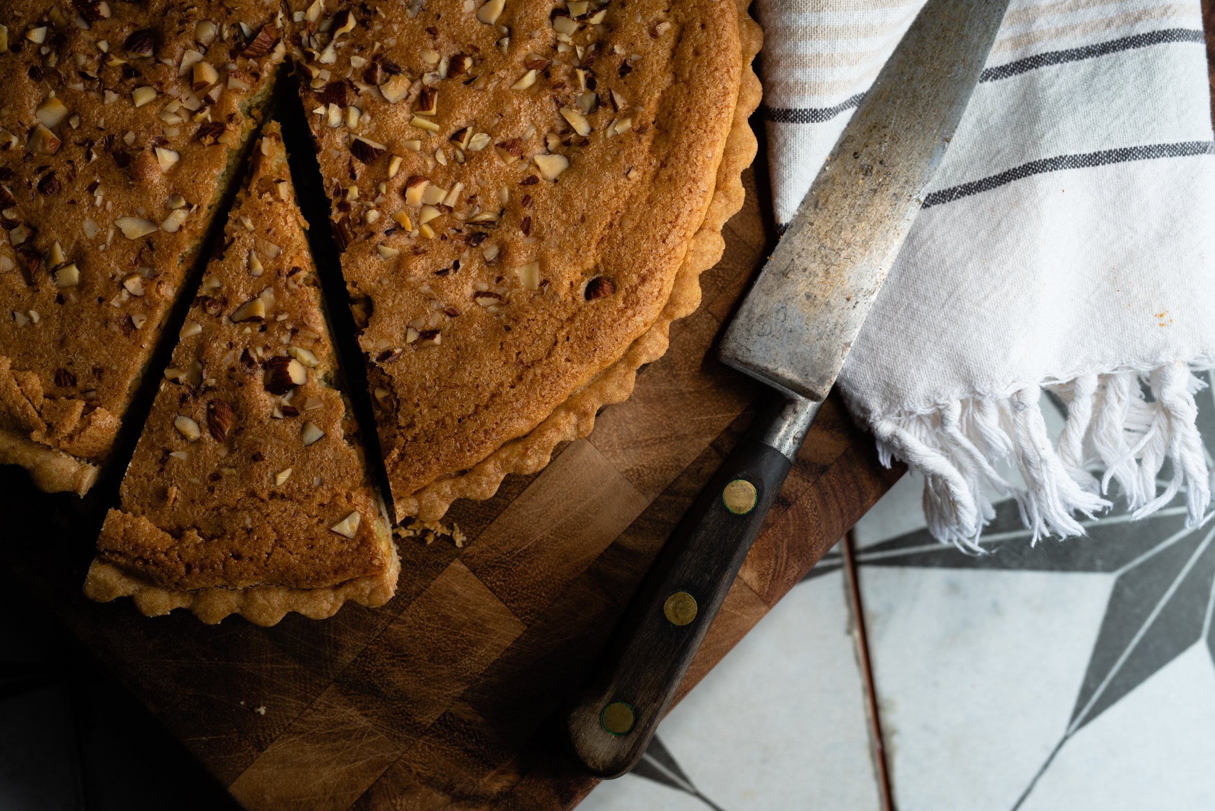 David_Benthal_Photography_Barrow_Food_House (7 of 16).jpg