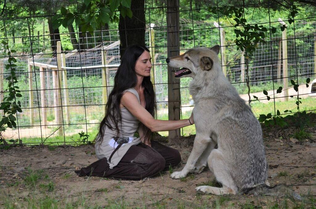Kamala and Khaula.jpg