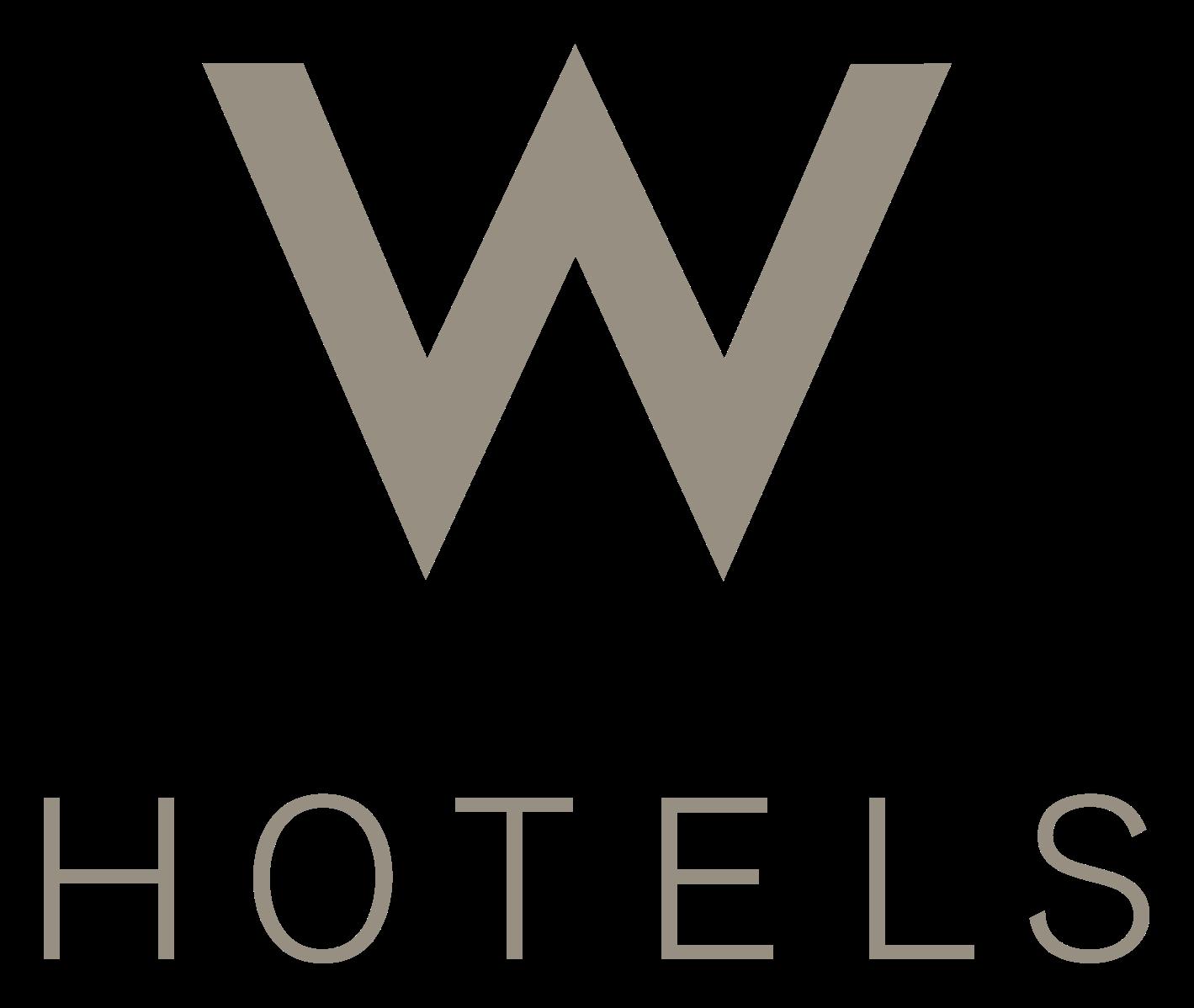 logo-w