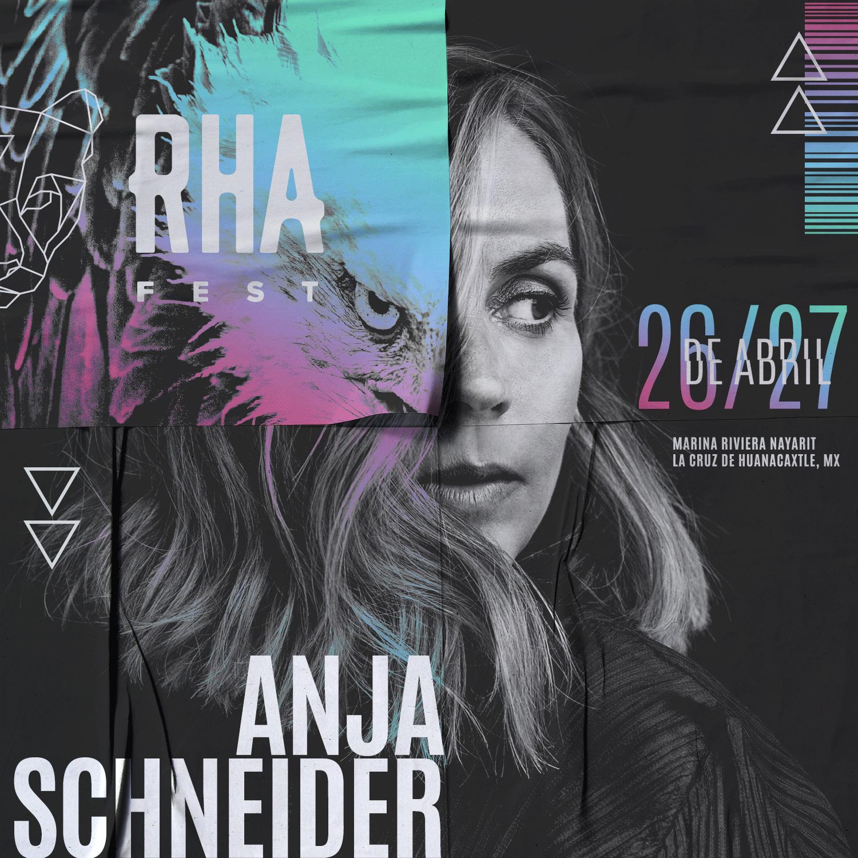 RHA2019_ARTGFX_ANJA_SCHNEIDER_NO_V2.png