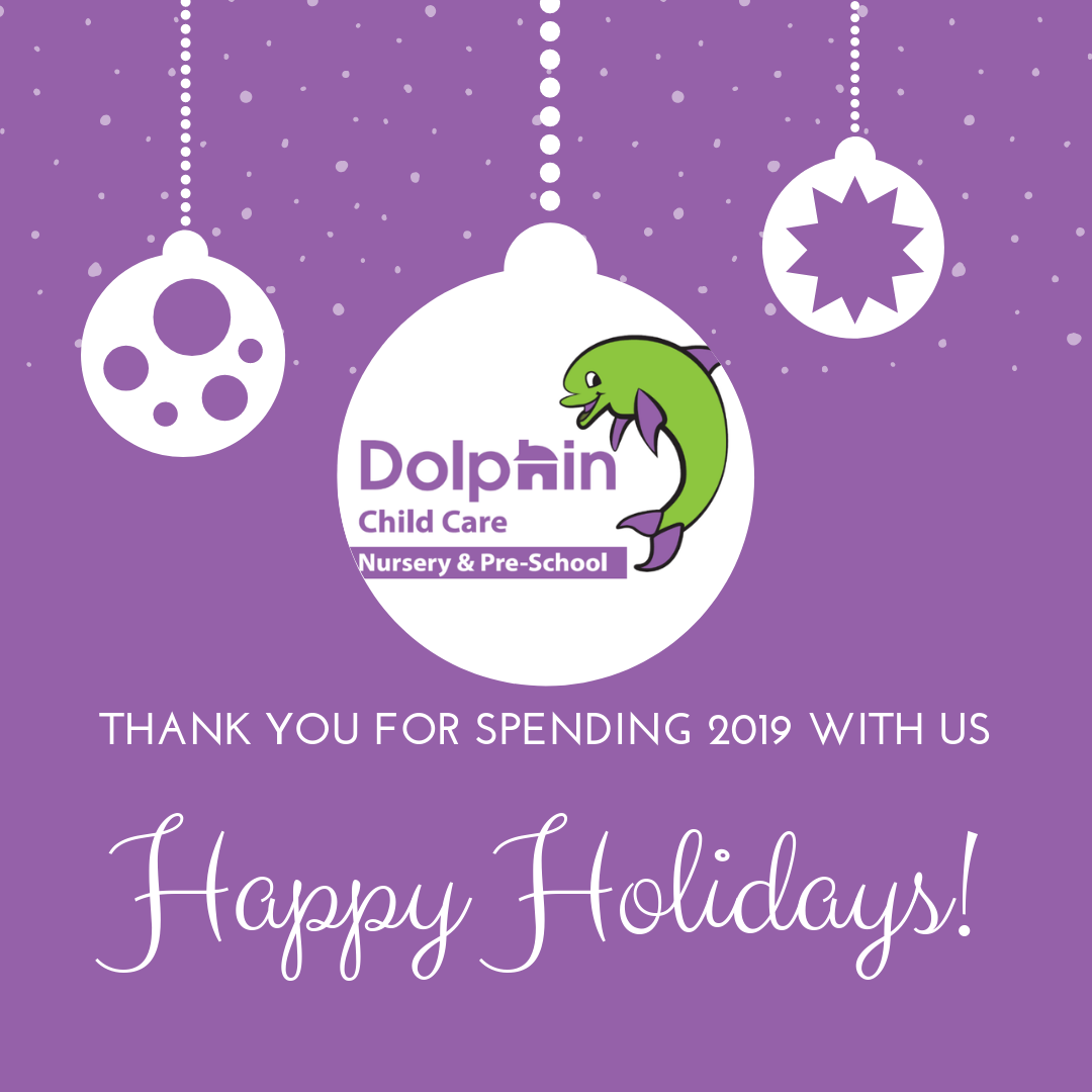 Dolphin Christmas Card SM.png