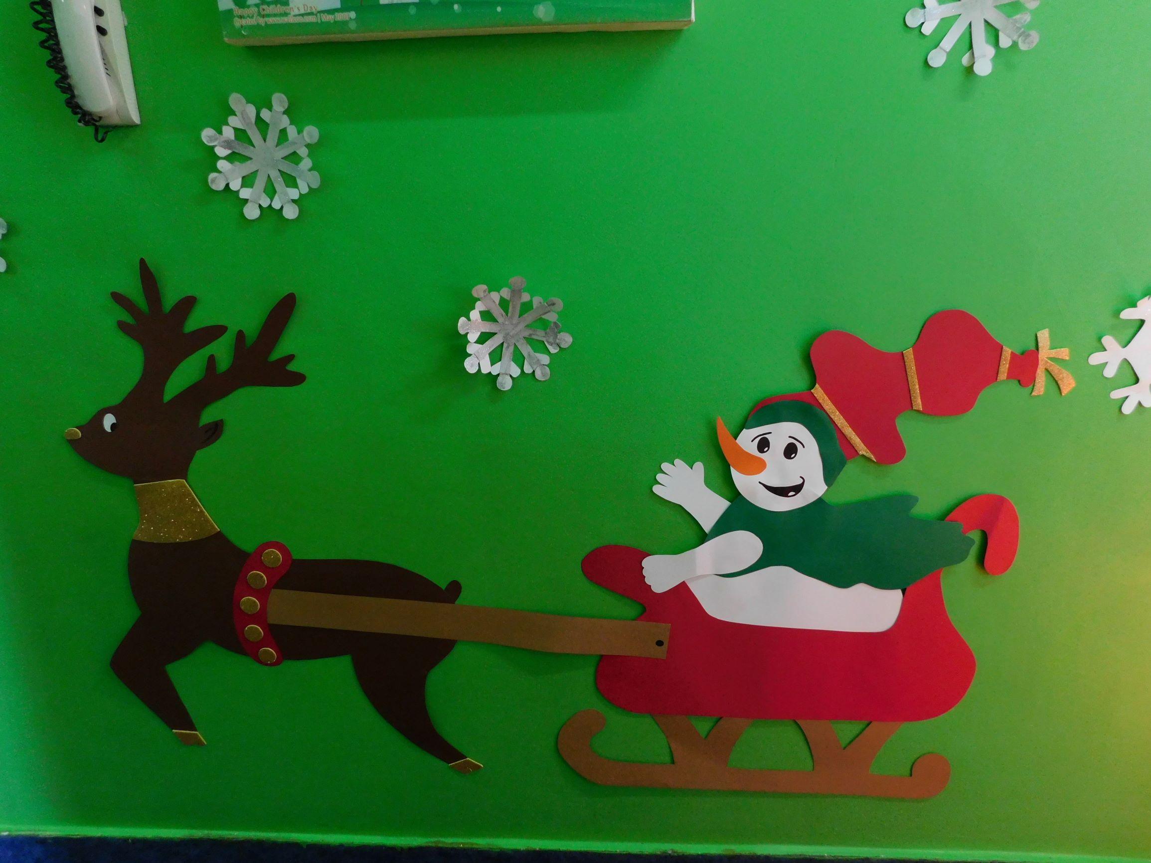 Christmas_2.JPG