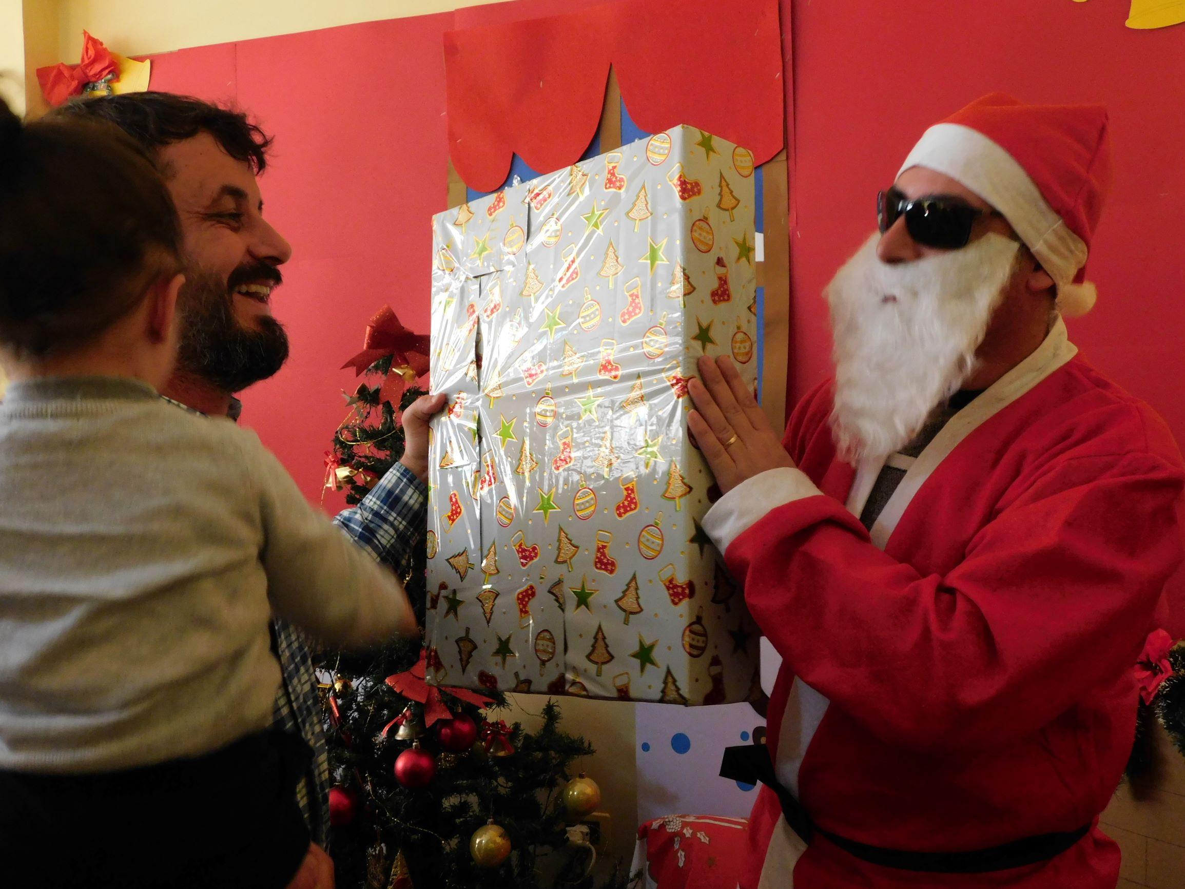 Christmas_39.JPG