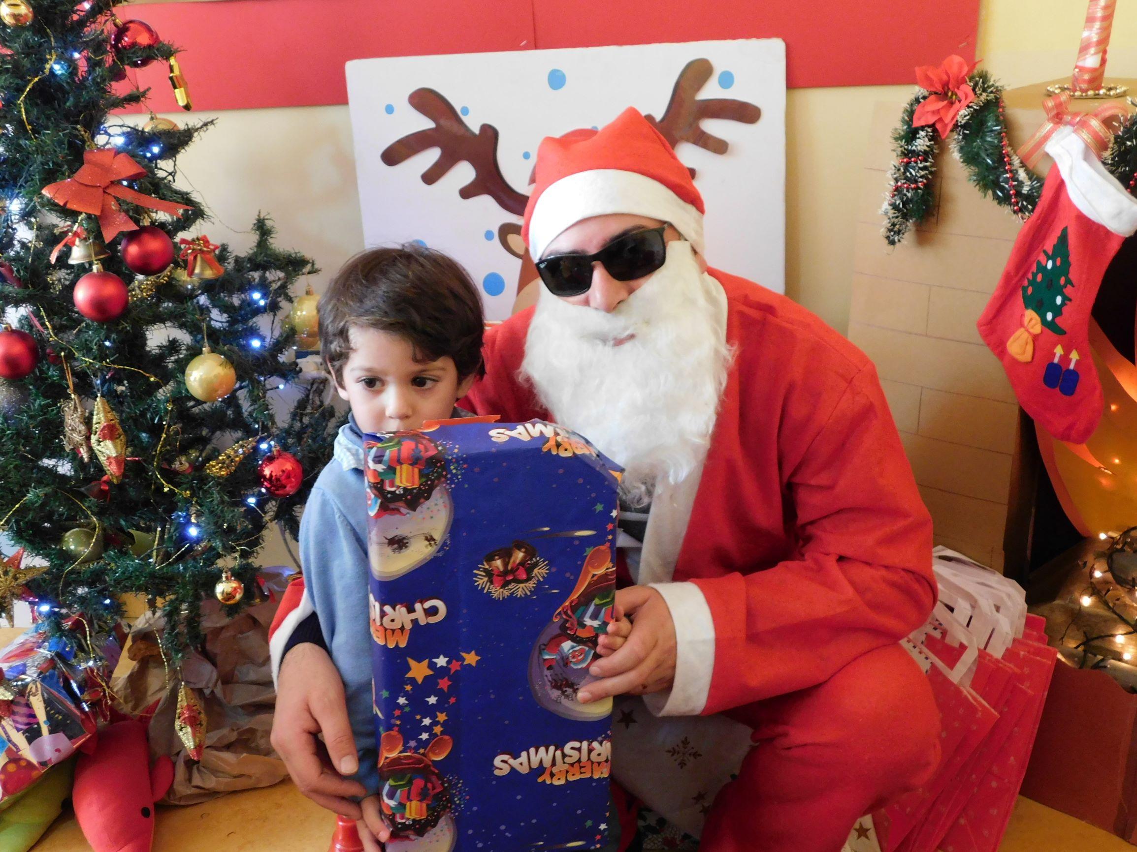 Christmas_41.JPG