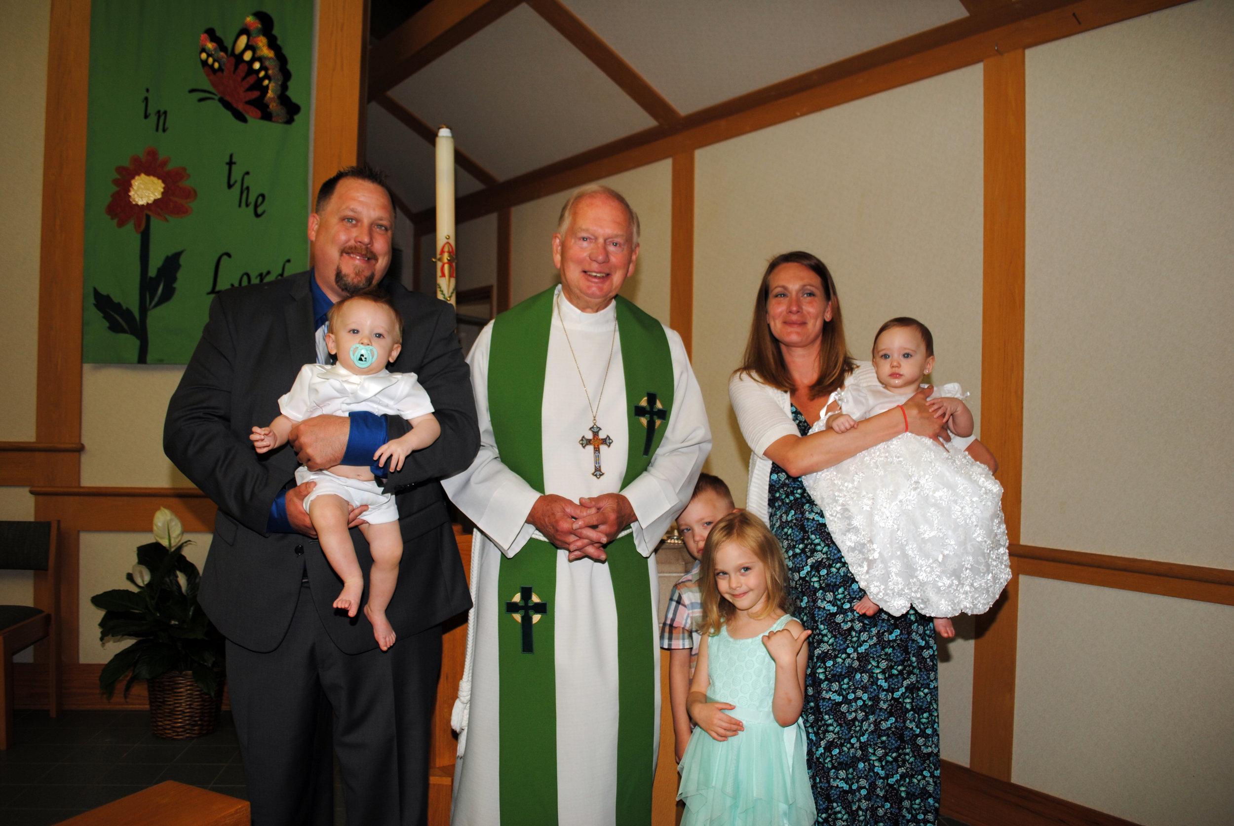 Baptisim June 24 2019 (6).JPG