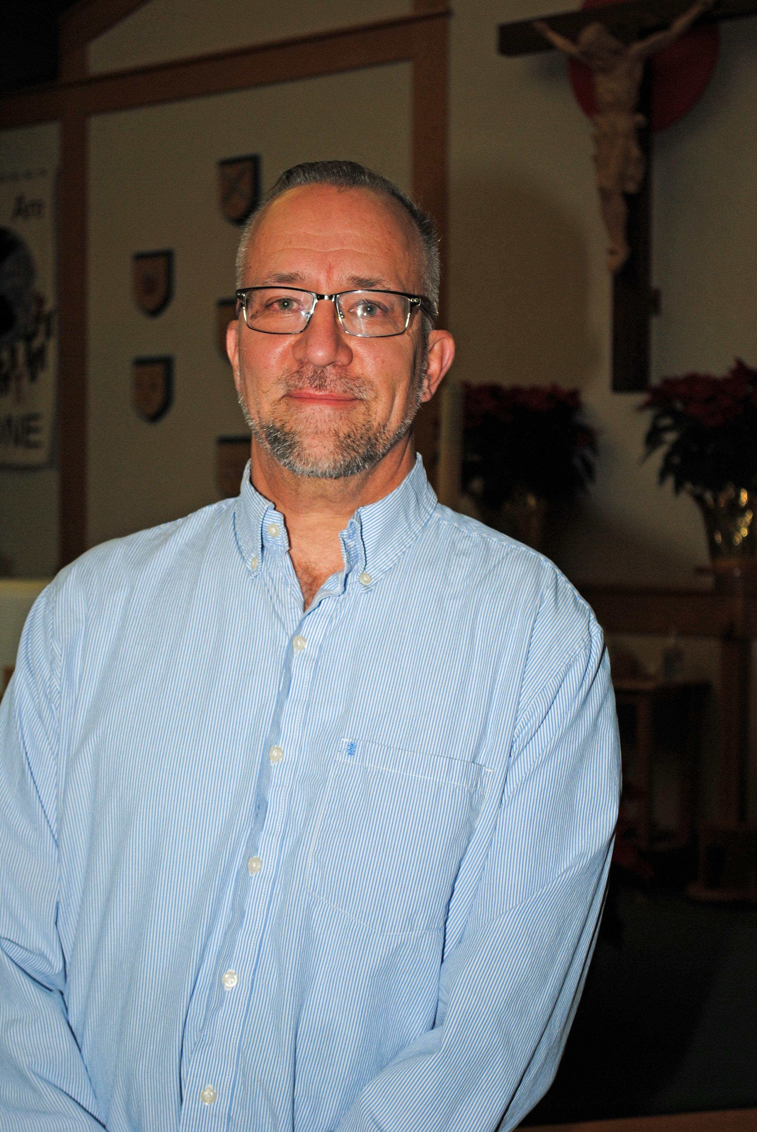 Rick Madarasz (2).JPG
