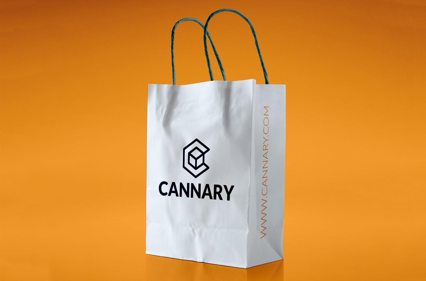 Cannarybag-gallery.jpg