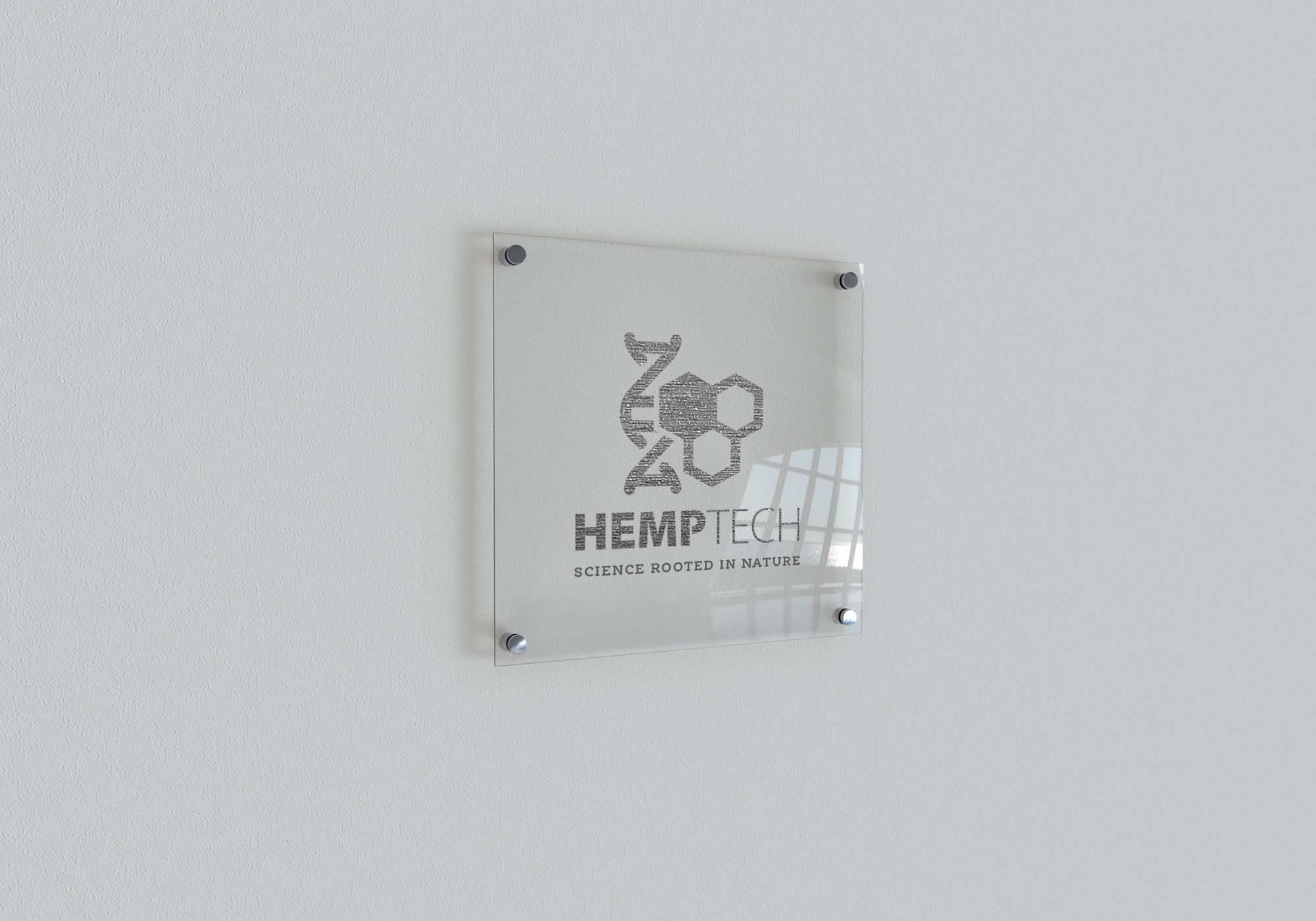 HempTech_Indoor Signage Mockup.jpg