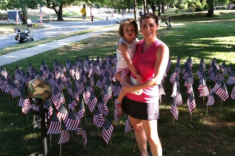 Jamie-family-flags-IMG_1076.jpg