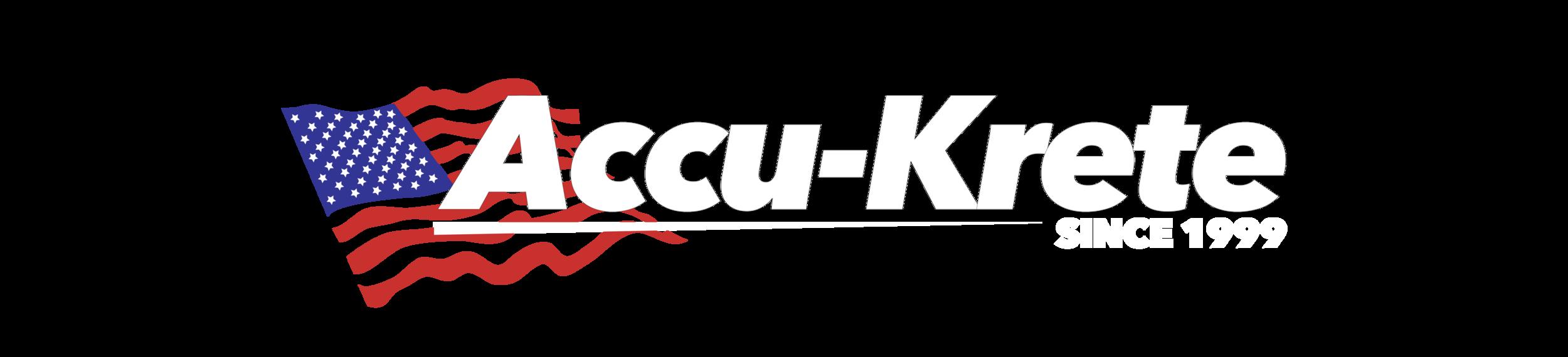 accu-krete-new.png