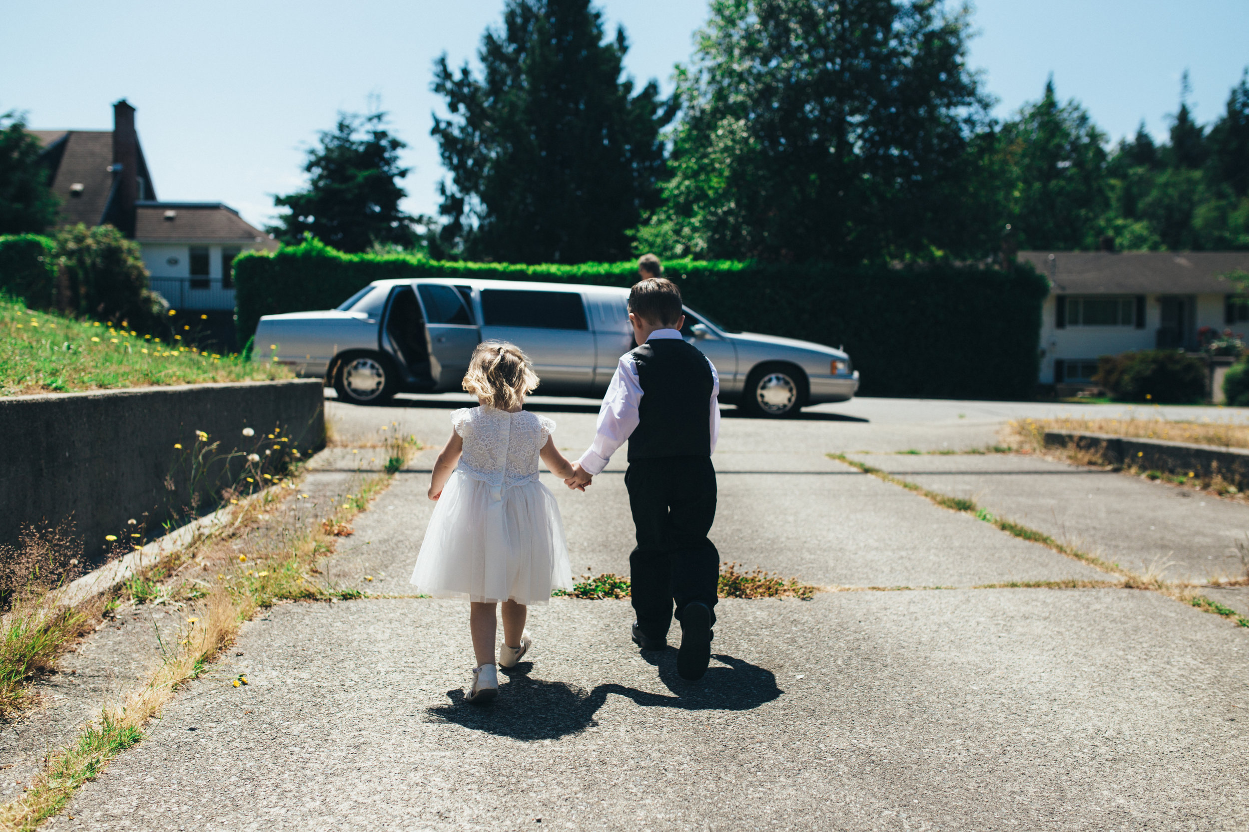 Stretch Limousine - Accommodates up to 20 passengers. Pricing is $185 per hour. Call to book!