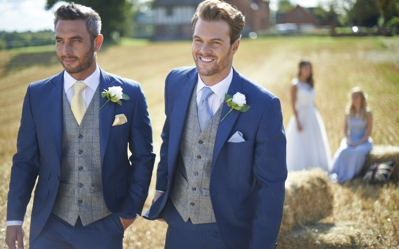 Mens-Wedding-Suits.jpg