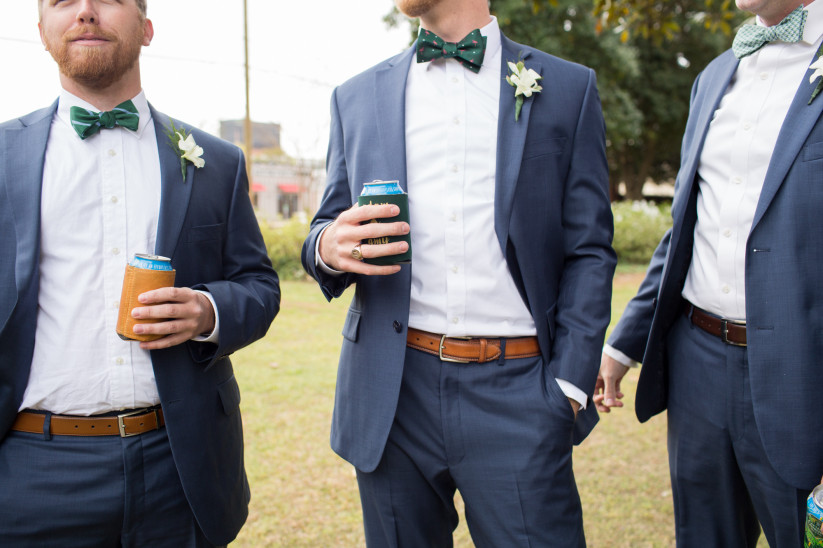 t30_groomsmen-jessica-hunt-photography.jpg
