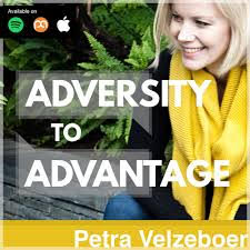 Petra Velzeboer: A Quick Fix Guide to Healing Trauma with Cedric Bertelli - Founder of the Emotional Health Institute. Challenging what we think we know about psychological trauma and healing!