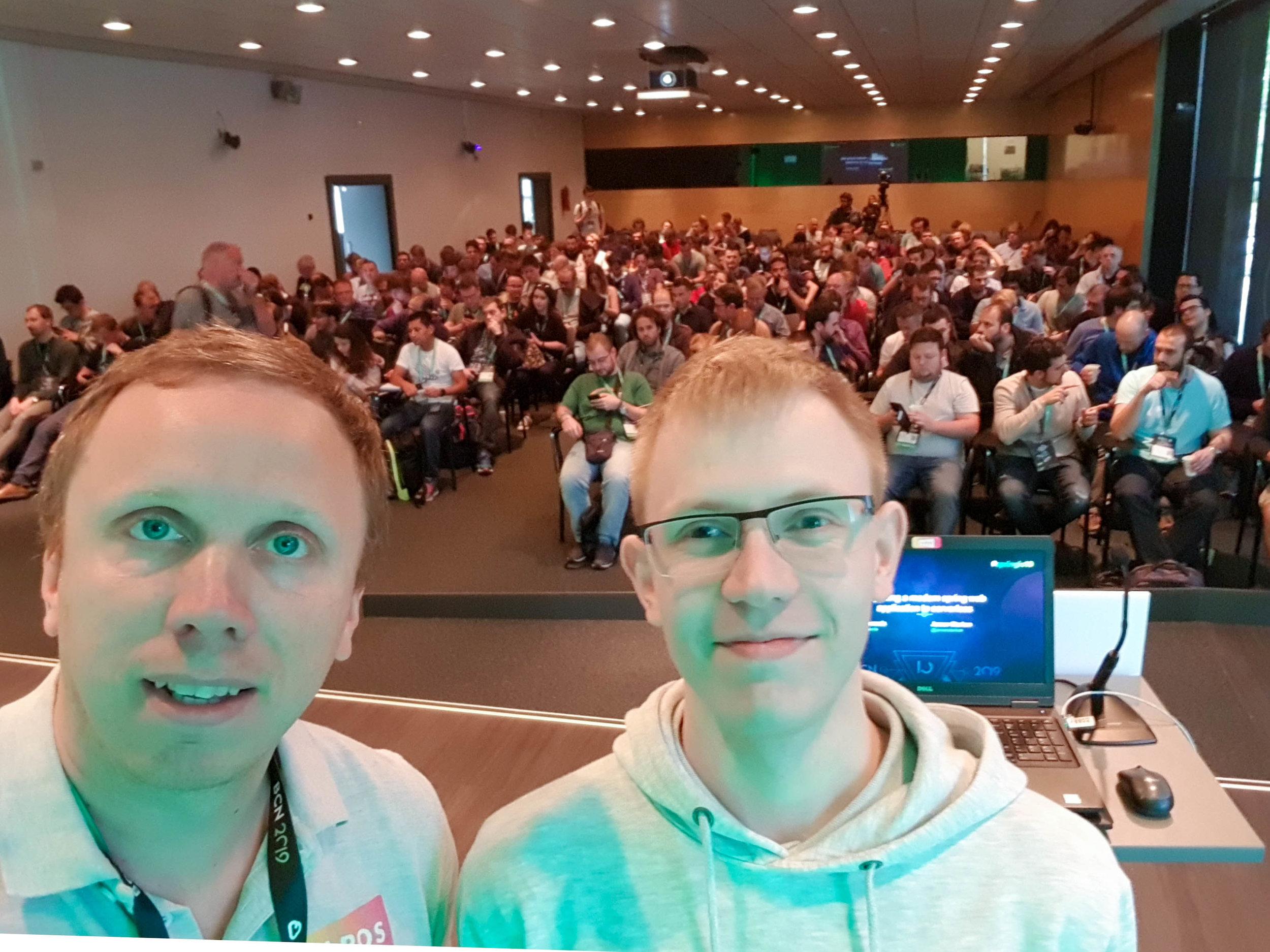 spring-2019-conference-spring-I-O-Barcelona-5.jpg
