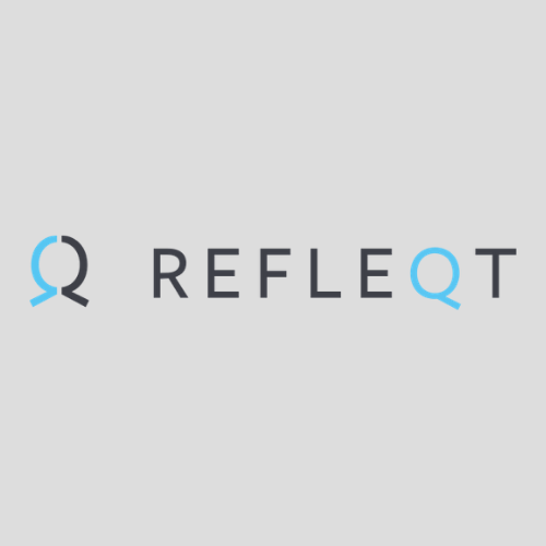Refleqt-logo.png