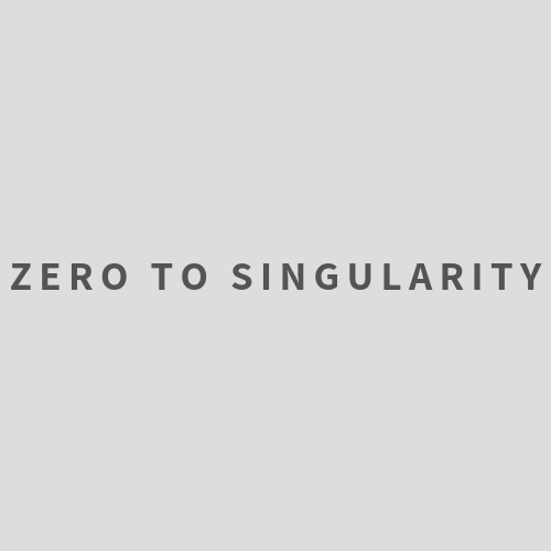 Zero-to-Singularity.png