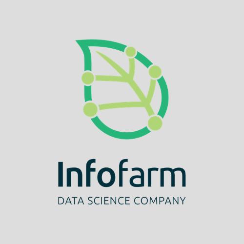 InfoFarm-logo.png