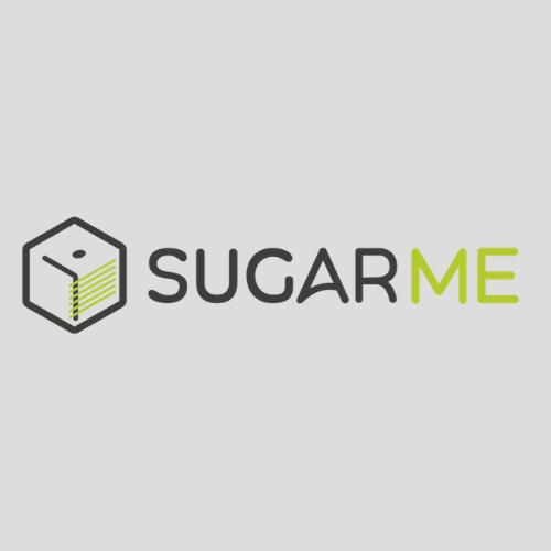 SugarMe-logo.png