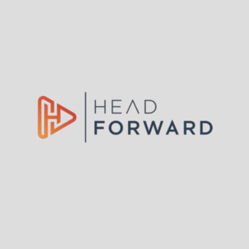 Head-Forward-logo.png